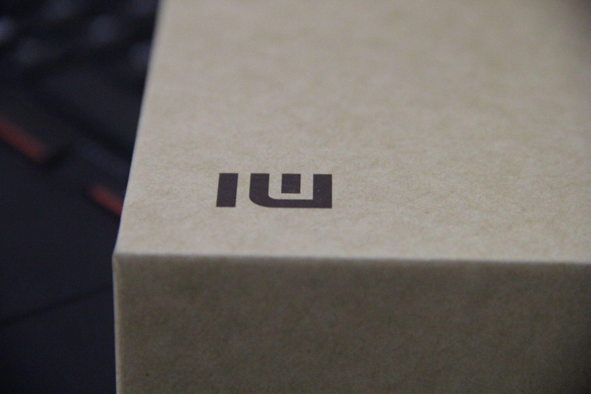 外包装盒子